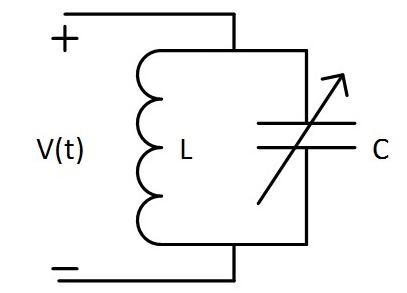 图1:支持采样保持的经简化开关